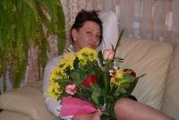 Maria Sokologorskaja, 16 ноября , id125922137