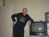 Александр Новоселов, 26 марта , Новосибирск, id154811655